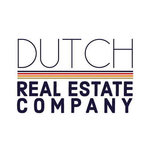 dutchrealestatecompany