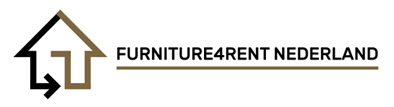 furniture4rent